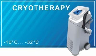 cryotherapy_en