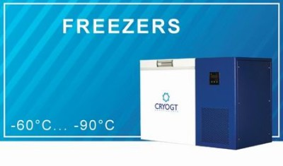 freezer-60_en