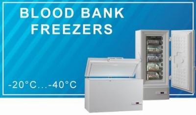freezer-med_en