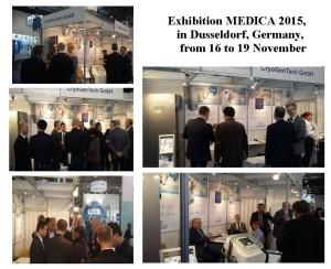 Medica_2015