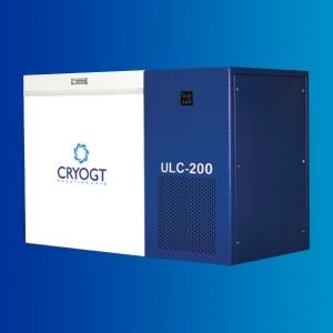 ulc-200