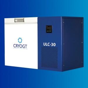 ulc-30