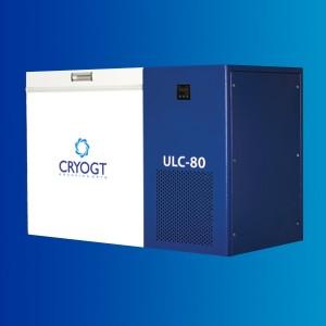 ulc-80