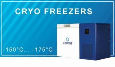 freezer-cryo_en